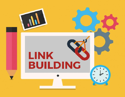 link-building-services-india