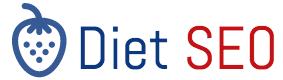 Diet SEO Logo