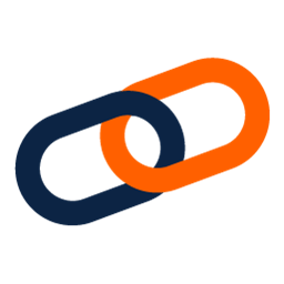 Natural-Link-icon