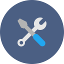 technical seo audit icon