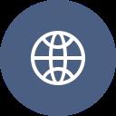 website-migration-icon
