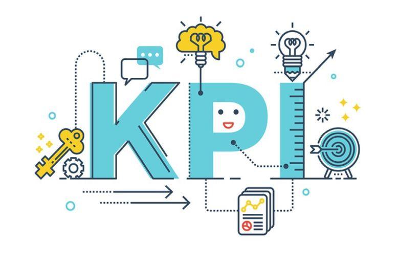 SEO KPI